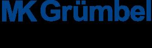MK Grümbel - Professionelles Bauunternehmen in Gössenheim