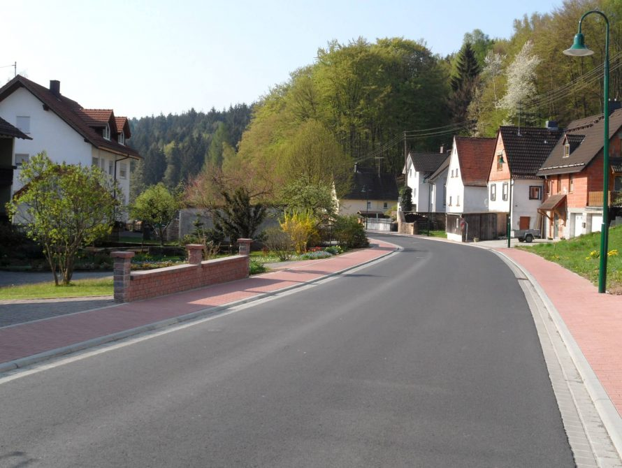 Jakobsthal 4